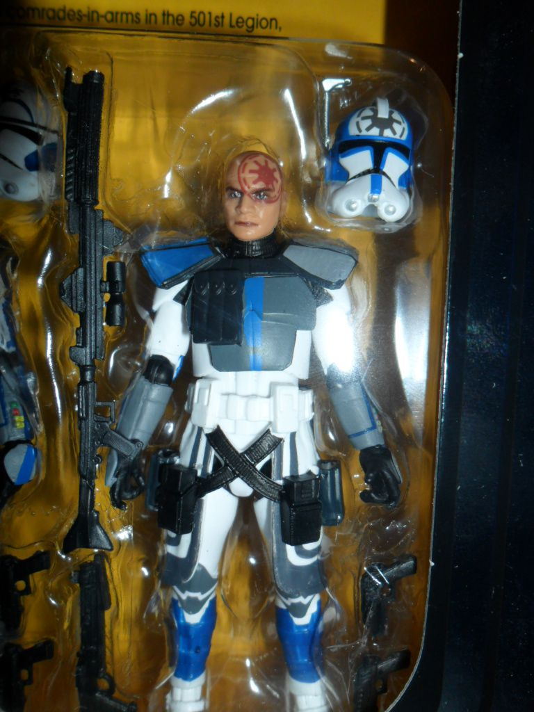 Collection n°182: janosolo kenner hasbro - Page 16 Image%2F1409024%2F20200914%2Fob_8d7fb7_sam-0005