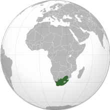 Sud-Afriko : la viktimoj de Marikana postulas monkompenson
