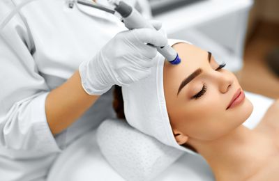 Learn About Medical Spa Services and Their Benefits