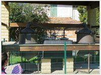 Barrême: la distillerie ouvre ses portes pour les journées provençales