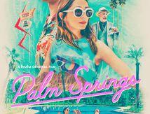 Palm Springs (2021) de Max Barbakow