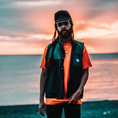 Protoje; Biographie, Discographie, Music, Photos, Vidéos | Worldzik