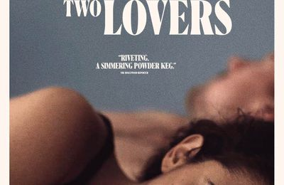 The killing of two lovers (BANDE-ANNONCE) avec Chris Coy, Clayne Crawford, Arri Graham