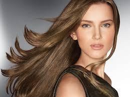 cheap brazilian hair,human hair extension