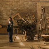 Ai Weiwei | Exhibition | Royal Academy of Arts