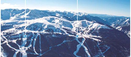 L'Andorre accueille les Finales de la Coupe du Monde de Ski Alpin 2019