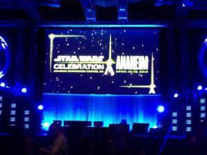 SWCE2 : prochaine convention Anaheim du 16 au 19 avril 2015