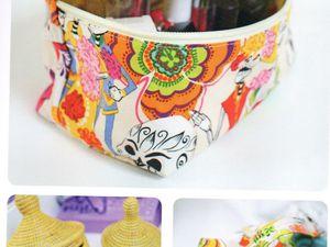 liens creatifs gratuits/ free craft links 15/06/16