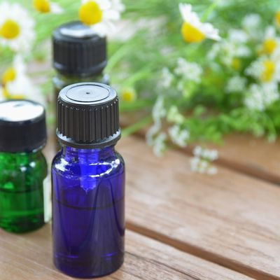 FREE Do essential Pure oils product guide