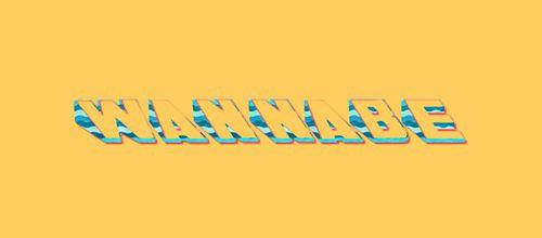 Indie-pop duo LEYYA share newest single 'Wannabe'