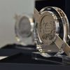 zoom concours : iot-awards – Récompense vos projets IoT remarquables !