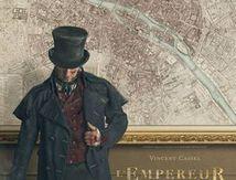 L'Empereur de Paris (2018) de Jean-François Richet