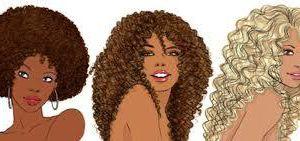 Ces coiffures que j aime tellement mais...