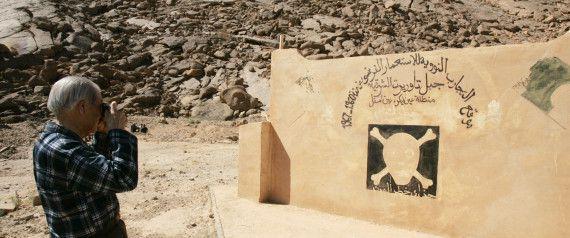Essais nucléaires français en Algérie: Les effets dévastateurs persisteront pendant plusieurs décennies