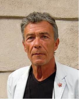 Caillol Alain