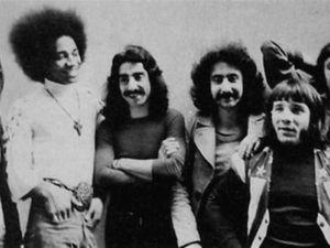 after life, un groupe pop-rock français de 1968 à 1975 qui fut avant tout le groupe de rody julienne