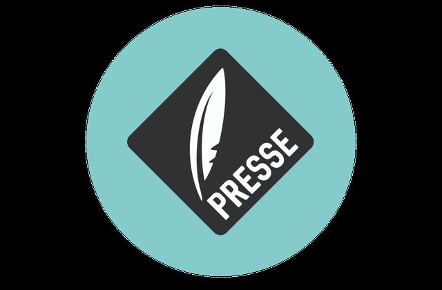 Vivendi annonce entrer en négociations exclusives pour l'acquisition de Prisma Media.
