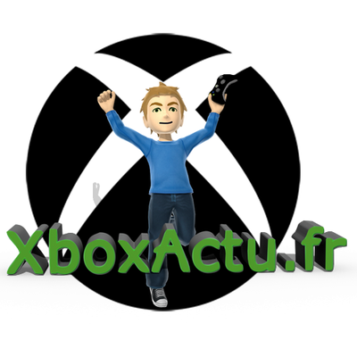 XboxActu.fr