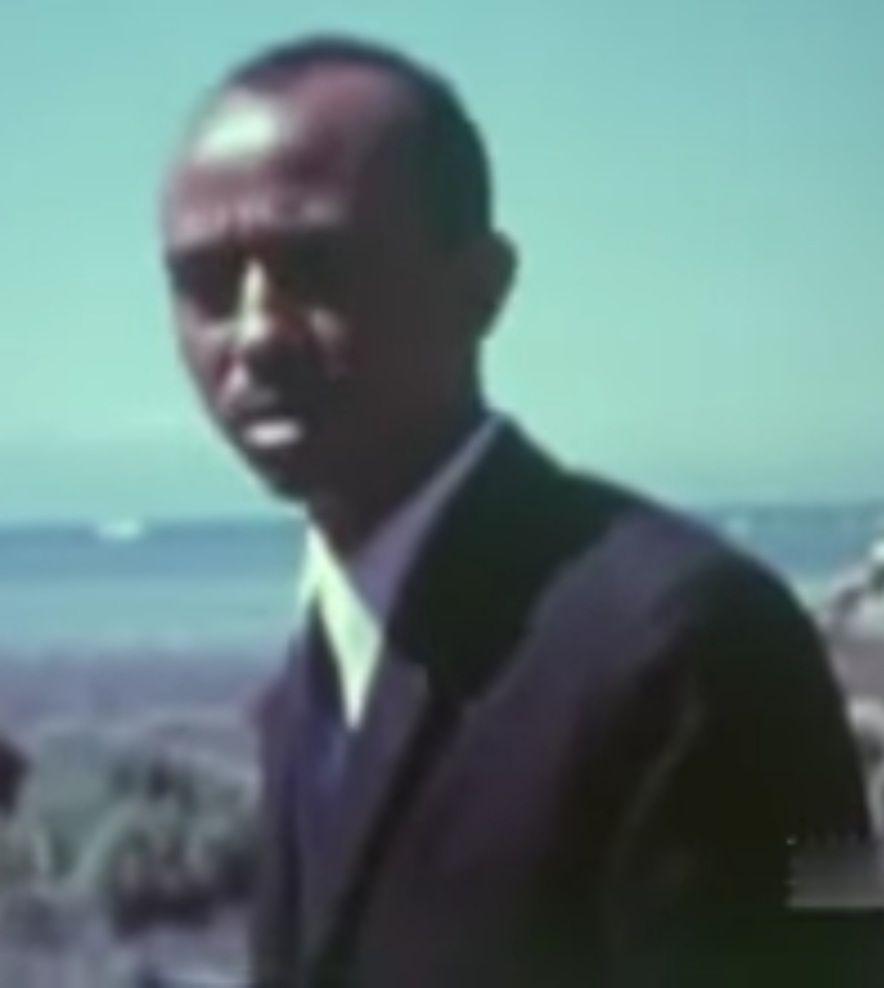 «Djibouti, la corne de l'Afrique, son régime monarchique et dynastique» par Amadou Bal BA - http://baamadou.over-blog.fr/