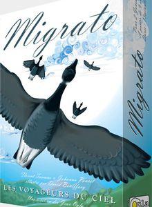 Migrato-La suite
