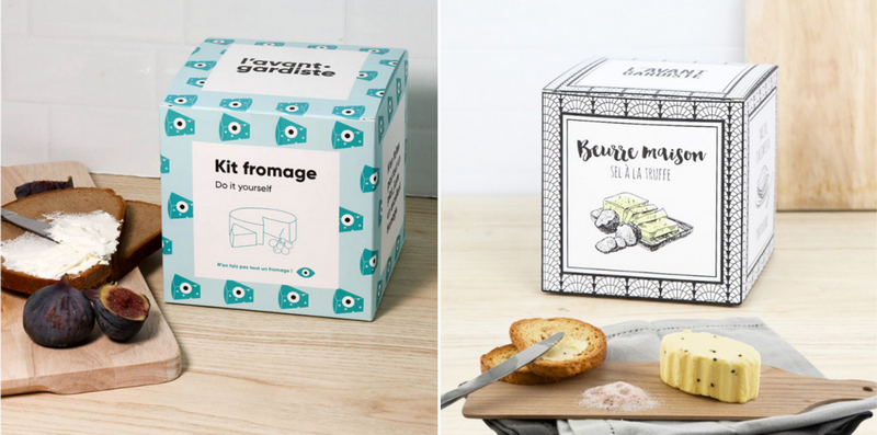 kit-diy-fromage-beurre