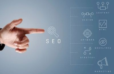 The Best SEO Tips for your Website 2020