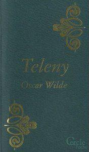 Teleny _ Oscar Wilde
