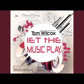 Let the Music Play (Radiocut)