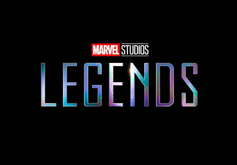 """""""Légendes des studios Marvel"""", nouvelle série à découvrir dès le 8 janvier sur Disney+"""