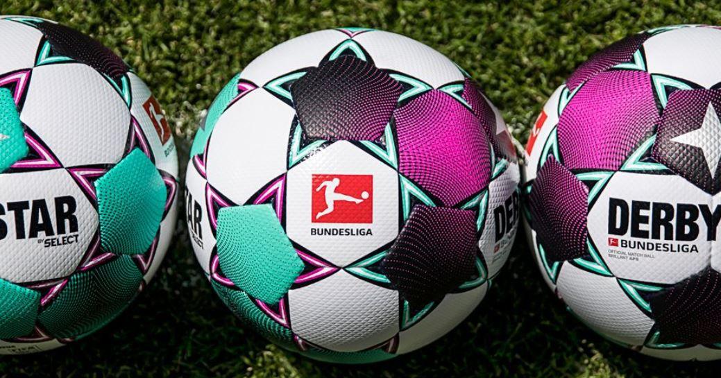 Droits TV : La Bundesliga reste sur beiN SPORTS jusqu'en 2025
