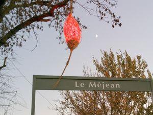 CLIC pour tout savoir sur le Méjean.