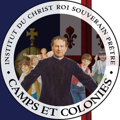 Les inscriptions aux camps et colonies de l'Institut sont ouvertes !