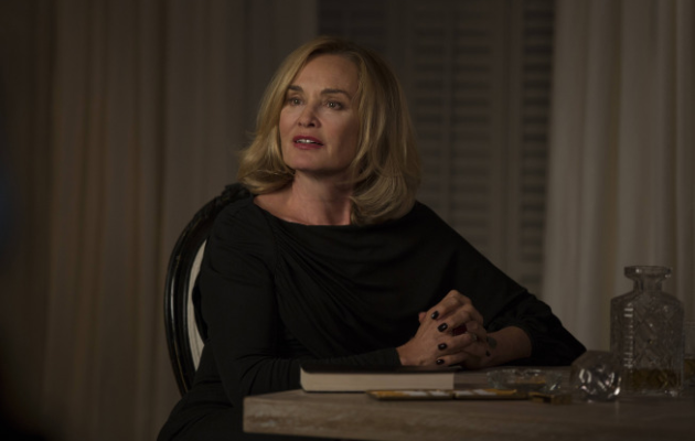 Fiona Goode (AHS Coven)