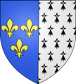 l'Alliance Royale Bretagne