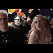 Streets of Olympia-Healthy Junkies