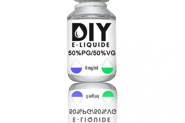 Des explications sur le Propylène-Glycol