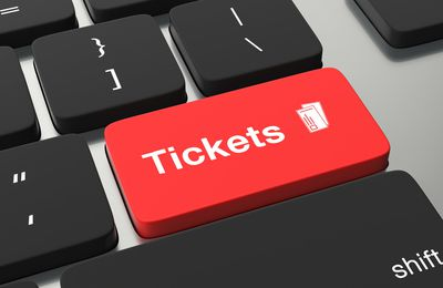 Concert Ticket Prices - Factors That Affect The Price Of Tickets