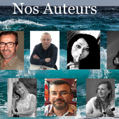 Editions thrillers francophones