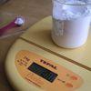 Poudre déodorante pour les pieds (recette)