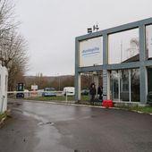 Mantes-la-Jolie : une réunion mystérieuse inquiète les salariés de Dunlopillo