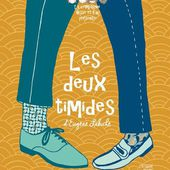 """Eugène Labiche - """" Les Deux Timides """" - Critique Humoristes"""