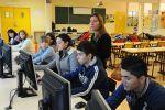 Engagement numérique de l'école : quelques bonnes raisons de craindre le pire...