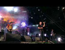 Primavera Sound Festival 2013_Video-Countdown -3 Tage mit Blur