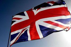 Le Royaume-Uni signale 1243 décès supplémentaires dus à la covid-19 - le deuxième chiffre quotidien le plus élevé jamais enregistré/UK reports 1,243 more deaths due to covid-19 - second highest daily figure ever