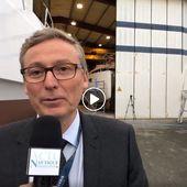 A Rochefort, le chantier Nautitech dévoile sa feuille de route 2018-2019 - ActuNautique.com
