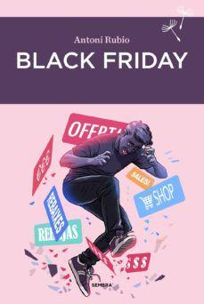 Descargar libros gratis para iphone 3 BLACK