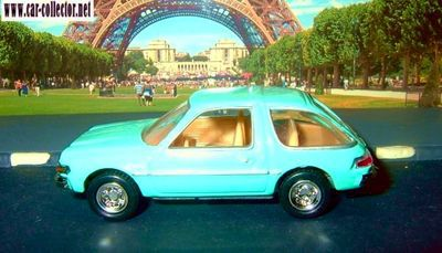 chrysler-amc-pacer-1978-bleu-turquoise-fresh-cherries
