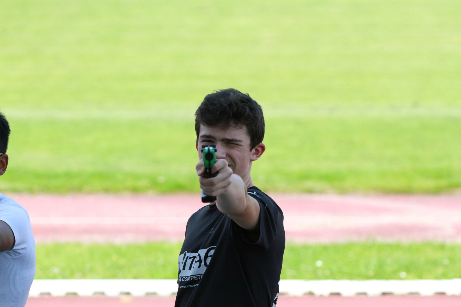 Performance Epée U20-U23 2021 - Album Jour 4 - Mercredi 11 août