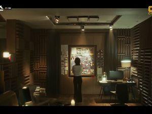 [Premières Impressions] VOICE  보이스 (épisodes 1-2)