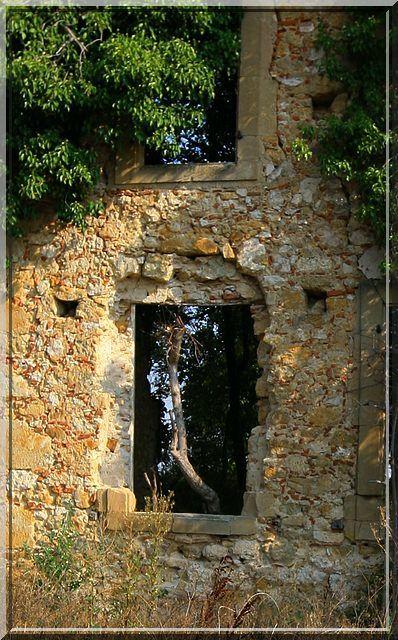 Diaporama château de GELIS à Carla Bayle